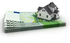BBVA, el primer banco que vende hipotecas por el 100% de la vivienda