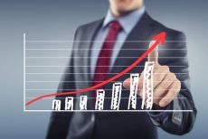 La creación de empresas vuelve a crecer y aumenta un 5,8% en enero