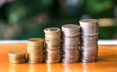La inflación se dispara cinco décimas, al 1,1 % en febrero, por la electricidad