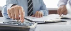 En qué consiste la subida de las pensiones en los Presupuestos Generales 2018