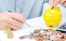 La pensión media de jubilación sube un 33% en diez años, el triple que el IPC