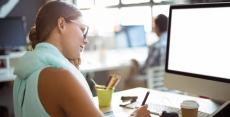 Los autónomos crearon casi 50.000 empleos netos hasta marzo