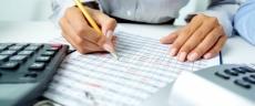 Declaración de la renta: así tributan las cláusulas suelo
