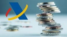 Declaración de la Renta: Cómo se compensan las pérdidas con las ganancias patrimoniales