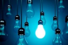 La presión de los precios de la energía eleva el IPC al 2% en mayo
