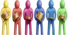 Patronal y sindicatos prevén cerrar este lunes el pacto de salarios hasta 2020