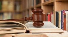 La lentitud del juzgado no puede perjudicar el acceso al recurso