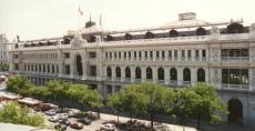 El Banco de España rechaza alzas generalizadas de los salarios