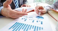 El gobierno facilitará la refinanciación de deudas a corto plazo de las ccaa