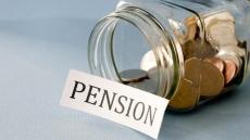 La pensión media de los autónomos es un 37% inferior a la del resto de trabajadores