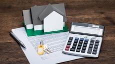 Cómo comprarse una casa sin ahorros