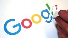 Google sabrá lo que buscas antes de que se lo preguntes