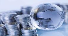 Qué hacer si eres autónomo o pyme y buscas financiación