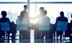 El 76,6% de las empresas declara ingresos de hasta 300.000 euros por Sociedades