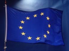 El Eurogrupo analiza mañana la reforma del fondo de rescate europeo