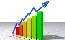 El Gobierno rebaja la previsión de crecimiento al 2,6% en 2018 y al 2,3% en 2019