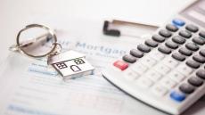 La Agencia Tributaria dice que la devolución del impuesto a las hipotecas corresponde a las CC.AA.