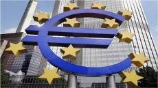 La inflación de la eurozona subió al 2,1% en septiembre y al 2,2% en la UE
