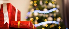 Las empresas de gran consumo contratarán 25.000 personas para la campaña de Navidad