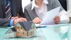 Los bancos trasladarán el coste del impuesto de las hipotecas a sus clientes