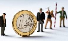 Miedo con las pensiones: las empresas impulsarán planes para los empleados