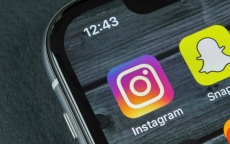 Instagram, la red social por excelencia de 2018