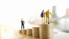 Trabajo subirá las pensiones tomando como referencia la media del IPC de los últimos doce meses