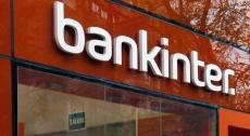 Bankinter baja el precio de las hipotecas a tipo fijo y mixto y desafía a la competencia