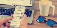 El impuesto digital prevé multas de hasta 400.000 euros por ocultar usuarios