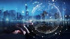 El seguro defiende que la aplicación del 'big data' en el sector ya está suficientemente regulada