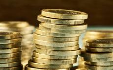 El Tesoro espera captar hoy hasta 5.000 millones en letras a 6 y 12 meses