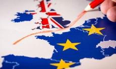 Empresario: ¿Está preparado para un Brexit caótico?