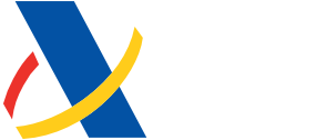 Declaración de la renta 2020-2021
